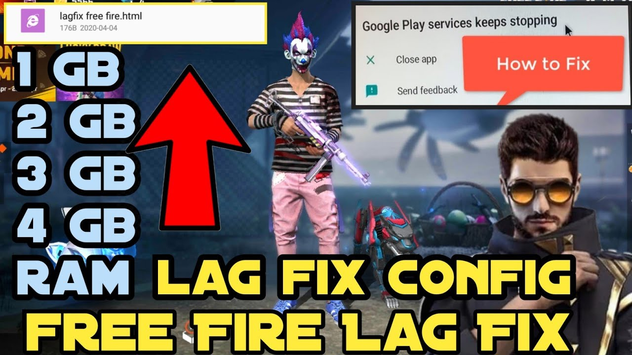 Download-Config-Free-Fire-Anti-Lag