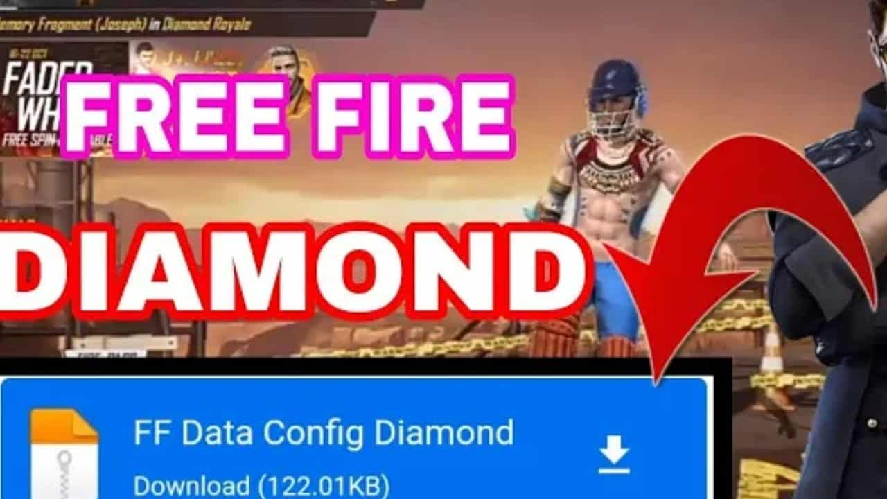 Download-Config-Free-Fire-Diamond