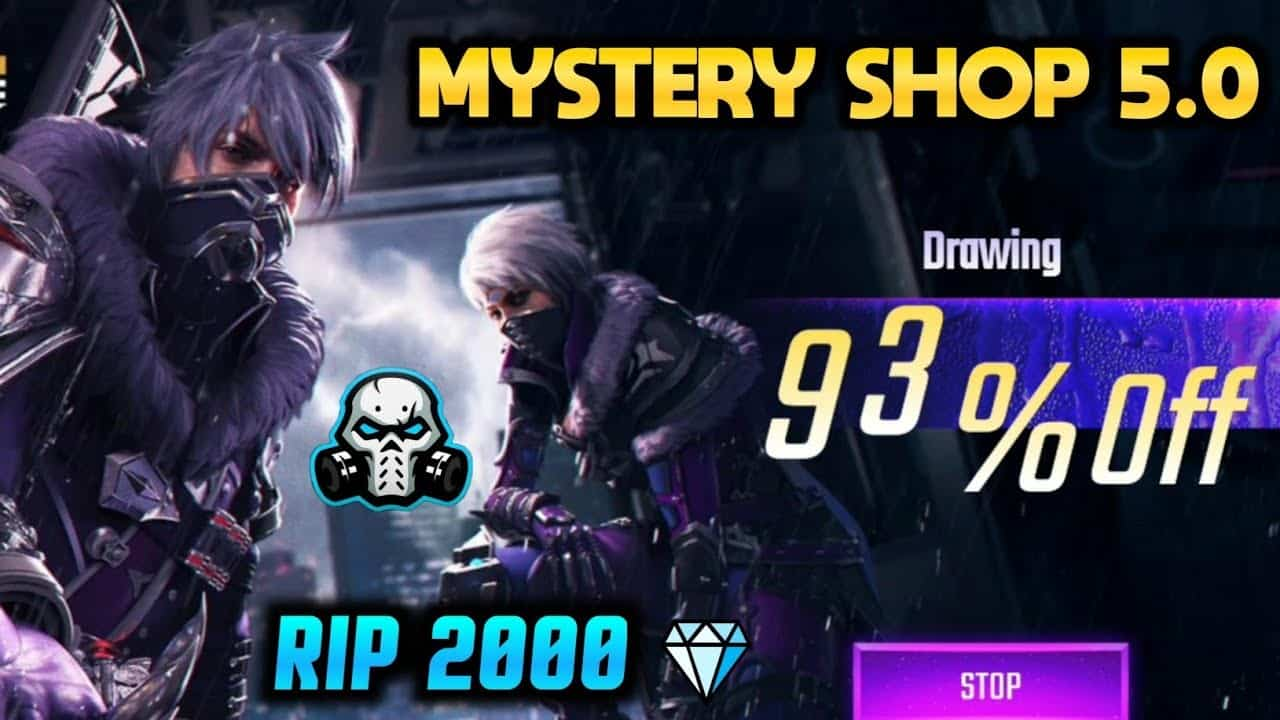 Tentang-Event-Mystery-Shop