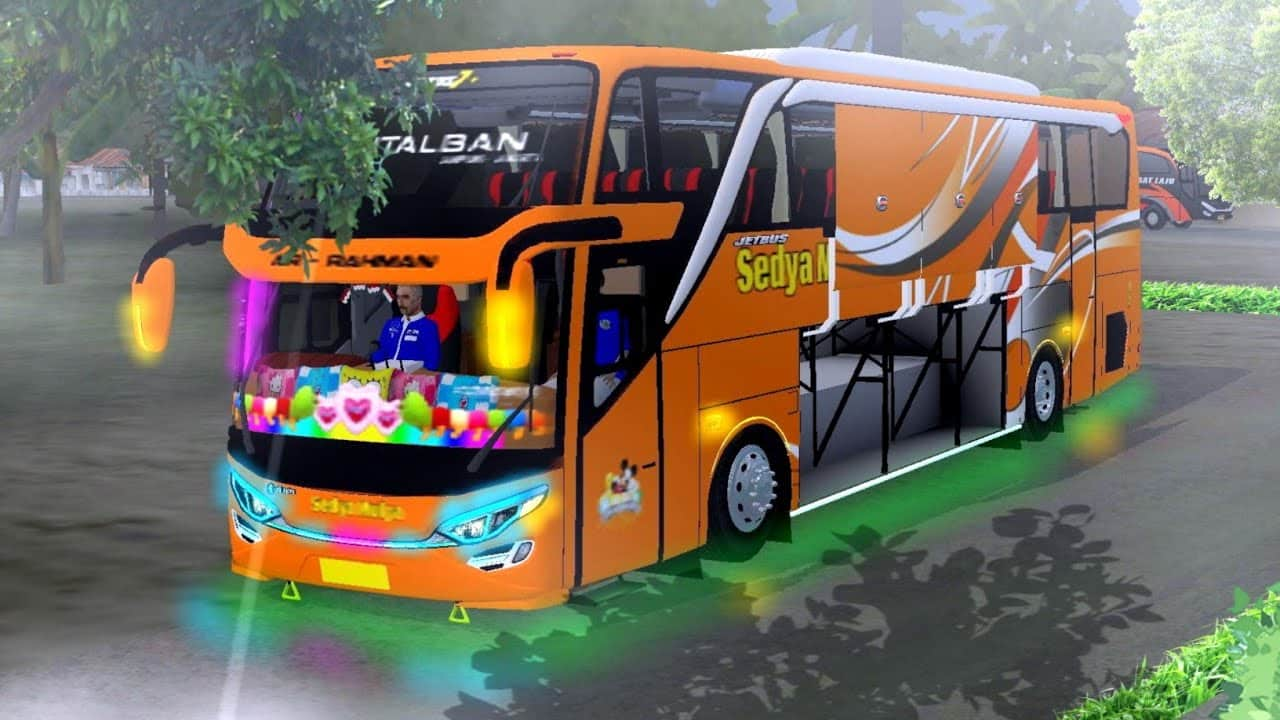 Tentang-Livery-BUSSID