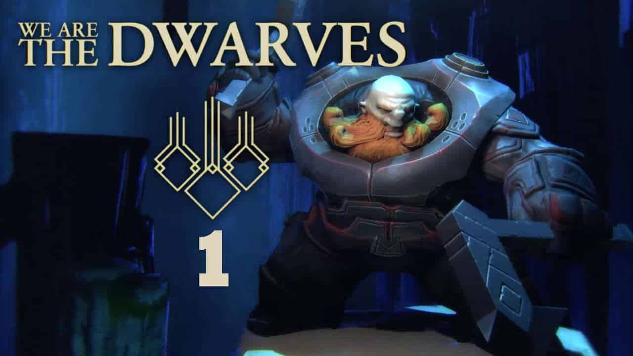 We-Are-the-Dwarves