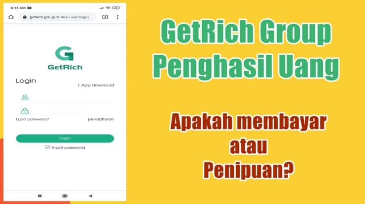 Overview-Aplikasi-Get-Rich-Group